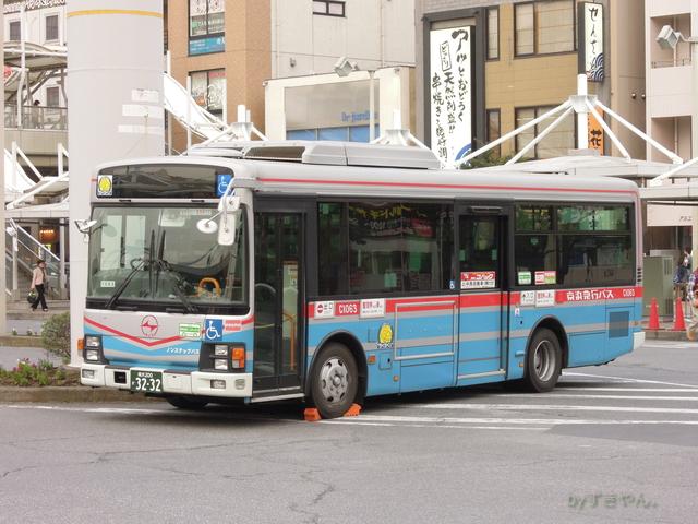 C1063