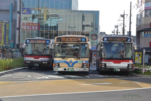 AO571/6-3862/NJ356