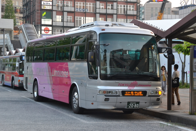 NI3676
