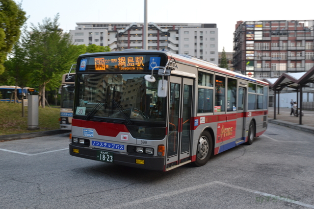 NI699