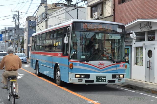 SNA8121