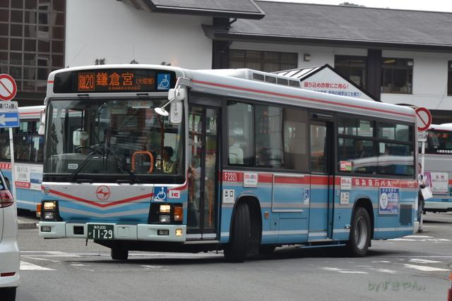 F2321