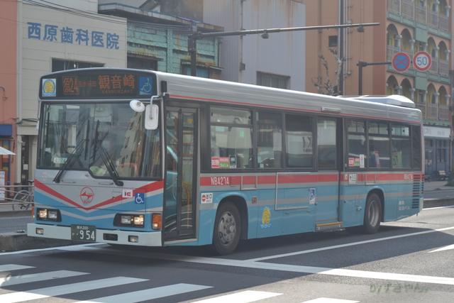 C1419