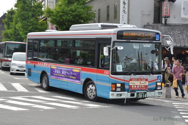 C1323