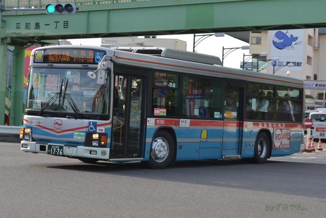 M1765