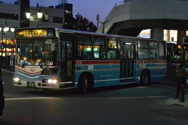 F4226