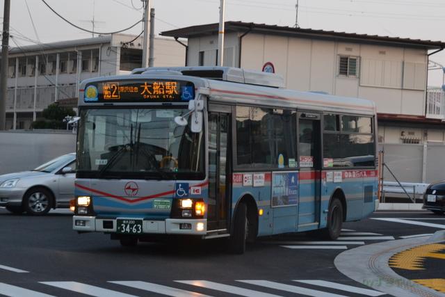 C1081
