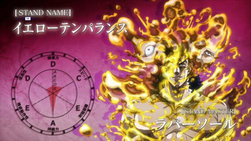 #309_Yellow temparance