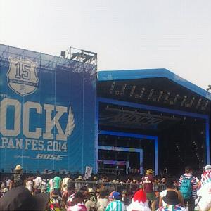 2014-08-037.jpg