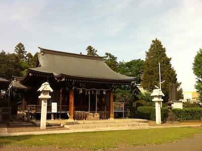 難波田城公園20140503_03