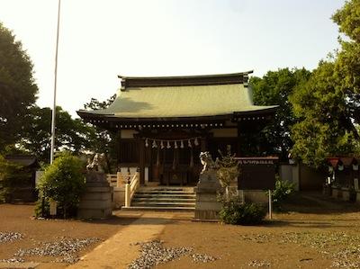 難波田城公園20140503_11