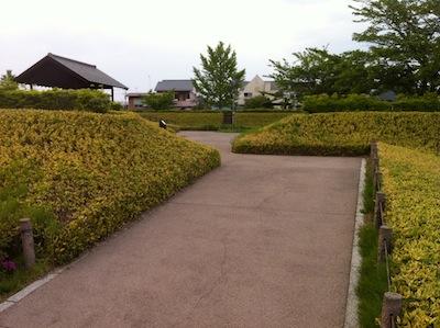 難波田城公園20140503_15