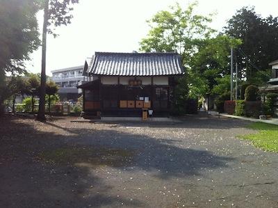 難波田城公園20140503_18