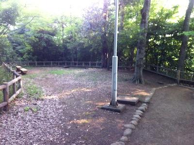 難波田城公園20140503_20