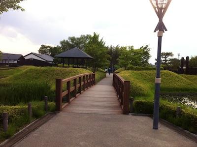 難波田城公園20140503_31