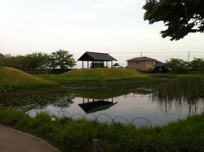 難波田城公園20140503_32
