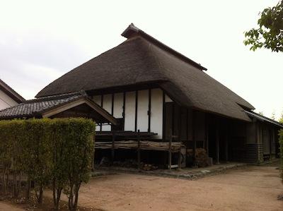 難波田城公園20140503_33