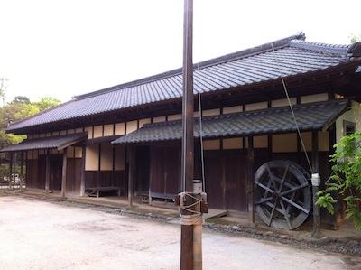 難波田城公園20140503_34