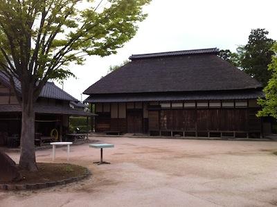 難波田城公園20140503_36