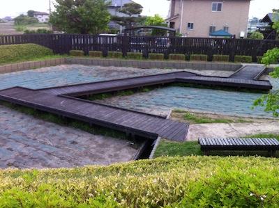 難波田城公園20140503_37