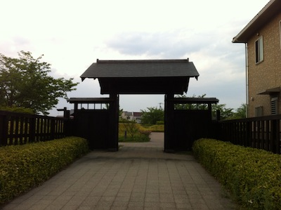 難波田城公園20140503_40