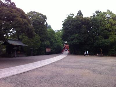 大宮氷川神社20140713_12