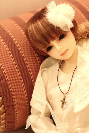 IMG_7995.jpg