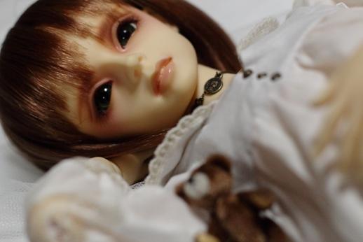 IMG_8632.jpg