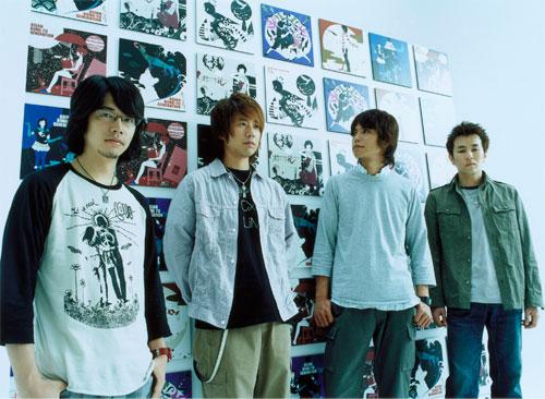 ASIAN+KUNGFU+GENERATION.jpg