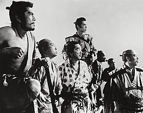 外国人「好きな日本の映画って何がある?」(海外反応)