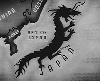 日本ではどうだったのでしょう ...