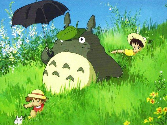 top-ten-anime-1.jpg