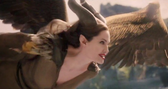 Maleficent20-20Winged20Angelina20Jolie.jpg