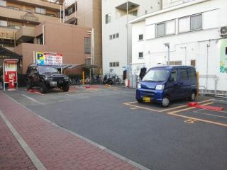 赤坂コインP_03