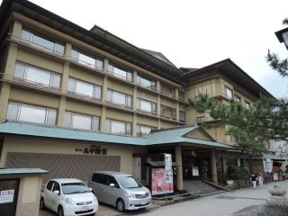 18_ホテル