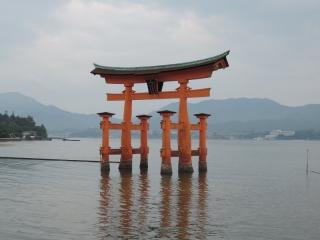 20_宮島・厳島神社
