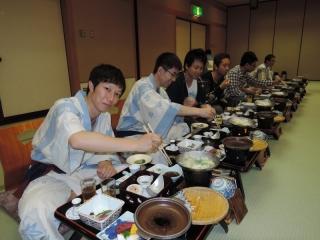 30_宴会・カラオケ