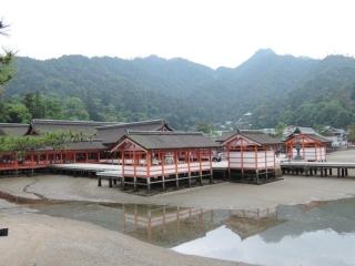 22_宮島・厳島神社