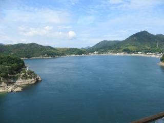 21_しまなみ海道