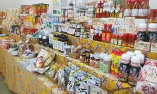 沖縄物産展_02