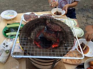 七輪BBQ_01