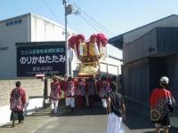 yahata2013-162.jpg