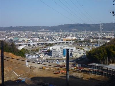 2014-03-08-018.jpg