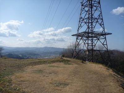 2014-03-08-048.jpg