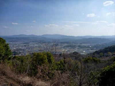 2014-03-08-133.jpg