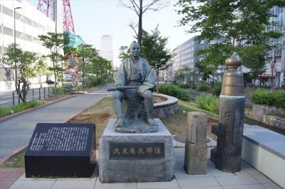 2014-07-04-006.jpg