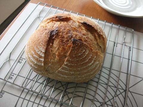 20140627パン