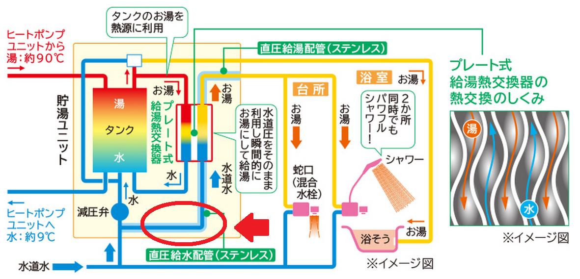 hitachi12.png