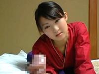 【M男】 女性様専用 口舌ご奉仕クンニ椅子