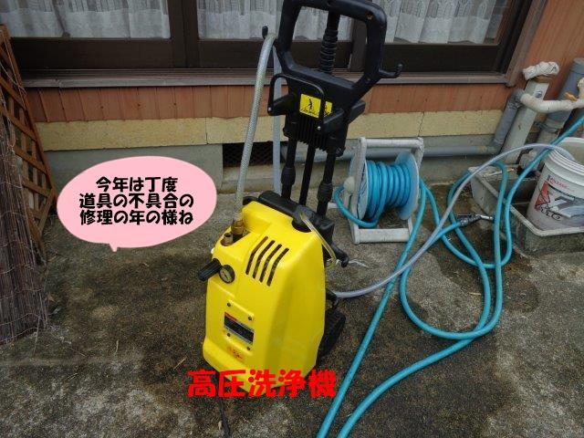 DSC01277_20140803212913ccc.jpg